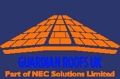 GRUK-new-logo