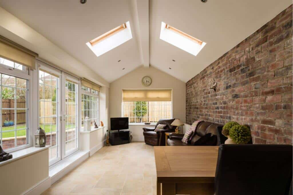 Guardian Home Extensions