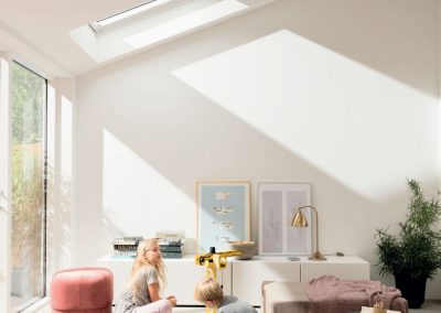 Velux Windows Installers
