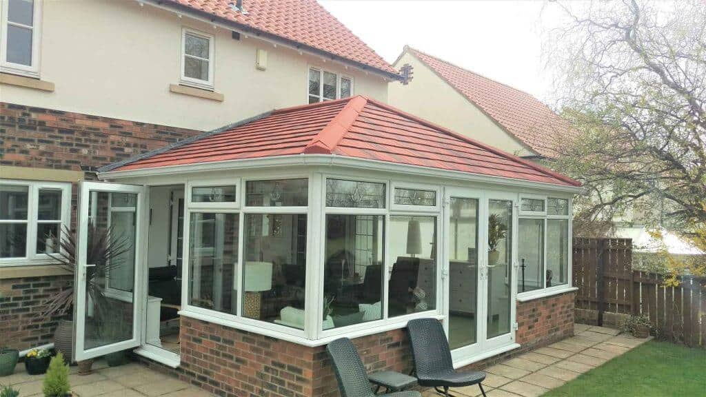 Guardian Warm Roof - All you need to know! LABC Approved ...